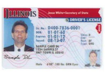 illinois drivers license renewal locations
