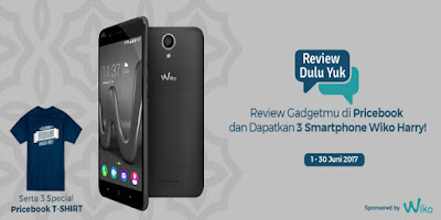 hadiah-hp-wiko-gratis-pricebook-review-produk
