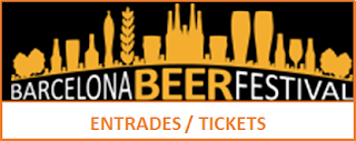 http://tickets.barcelonabeerfestival.com