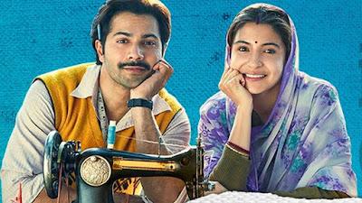 दर्शकों को पसंद आ रही 'सुई धागा' फिल्म, पहुंचा वर्ल्डवाइड 100 करोड़