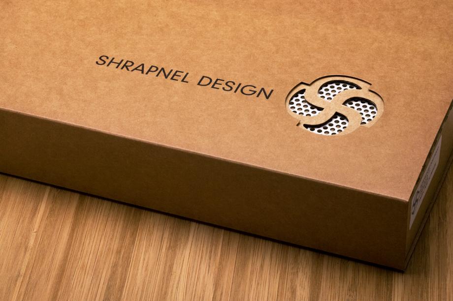 fashion designer kjd fashion design portfolio ideas of
