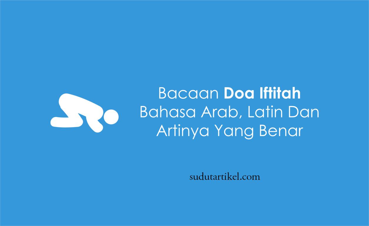 Doa Ulang Tahun Pernikahan Islami Bahasa Arab Nusagates