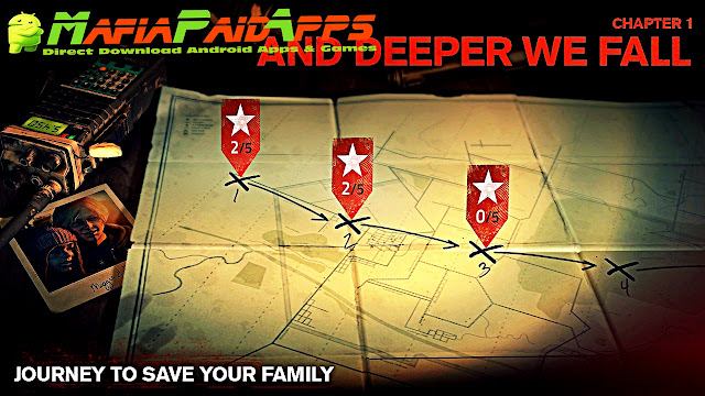 Into the Dead 2 Apk MafiaPaidApps
