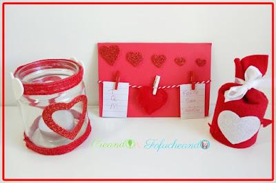 3-ideas-rapidas-para-san-valentin-manualiades-faciles-con-reciclaje