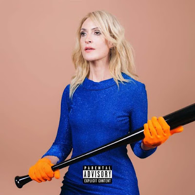 Emily Haines & The Soft Skeleton - Choir Of The Mind