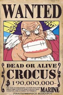 http://pirateonepiece.blogspot.com/2010/04/wanted-crocus.html