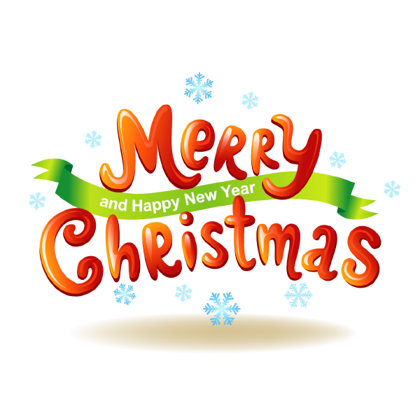 Christmas Text Symbols Pictures Christmaswalls