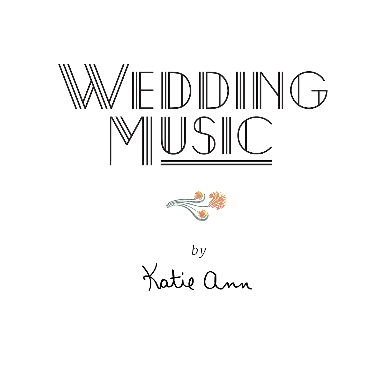100 Song Suggestions For Weddings