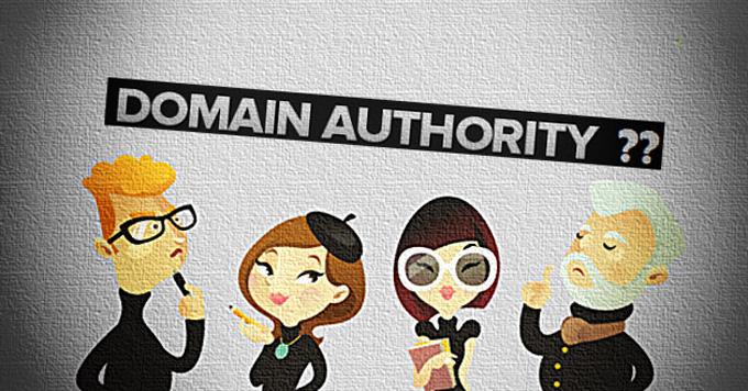 Tips Blogging - Autoriti Domain Sebagai Pengukur Kekuatan Blog