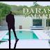 VIDEO:Darassa Ft Marioo -Chanda Chema:Download