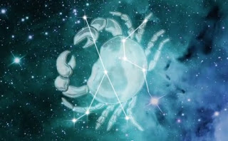 Resultado de imagen de zodiac Romina Russell