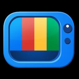 SuperTV 3 - Apk Full - TV e Esportes no Android