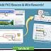 FarmVille 2 Beacon ..Get Free Rewards ! (Official Guides)