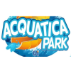 http://facilerisparmiare.blogspot.it/2016/05/acquatica-park-ingressi-scontati.html