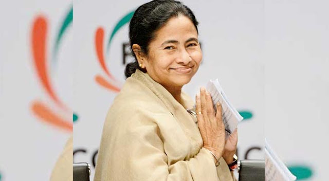 Mamata in her Darjeeling visit, to lay foundation stone of hill university on Sept 5 in Mungpoo