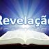 Como entender o Apocalipse?