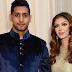 Faryal Makhdoom Deletes Apology As Amir Khan Insists He Won't Call Off Divorce