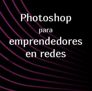 Photoshop emprendedores