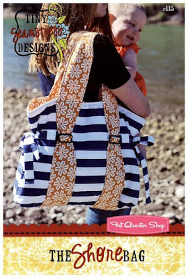 http://www.fatquartershop.com/catalogsearch/result/?q=shore+bag