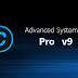 ADVANCED SYSTEMCARE PRO V9.3 + SERIAL DE ATIVAÇÃO