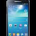 Smart Phone Samsung Terbaru