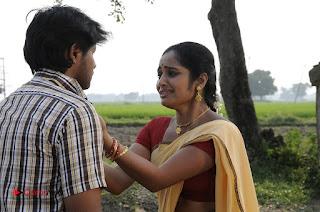 Poovitha Arvind Roshan Keerthi Shetty Shakila Starring Sevili Tamil Movie Stills  0022.JPG
