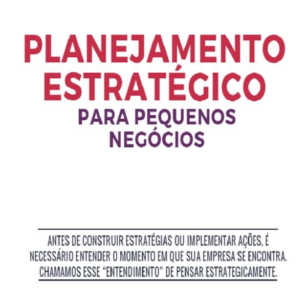 Primeiros passos para o seu Planejamento Estratégico