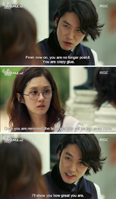 quotes-from-korean-drama-fated-to-love-you