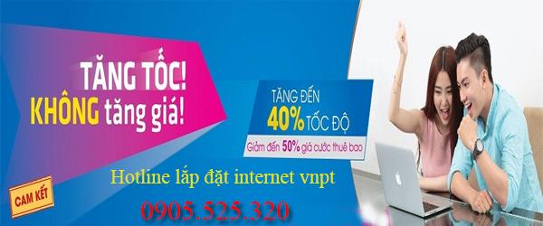 Đăng Ký Lắp Đặt Internet Vnpt Hồ Chí Minh