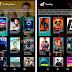 تطبيق تحميل ومشاهدة أحدث الأفلام والمسلسلات Morph TV للأندرويد