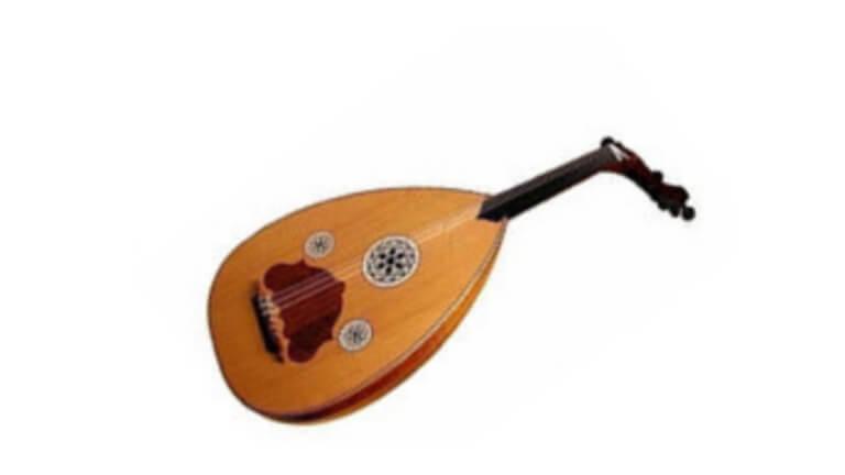 Alat Musik Tradisional Riau Dan dan Kepulauan Riau