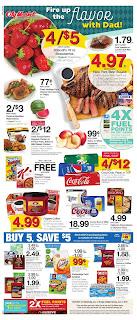 ⭐ City Market Ad 6/19/19 ✅ City Market Weekly Ad June 19 2019