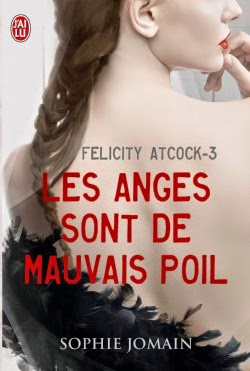 http://carnetdunefildeferiste.blogspot.fr/2015/04/felicity-atcock-tome-3-les-anges-sont.html