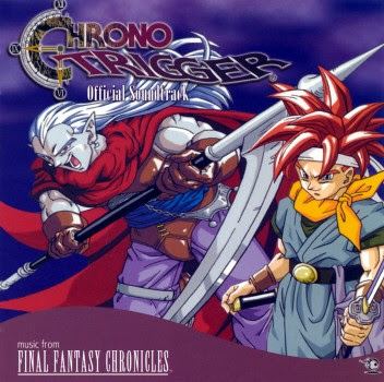Download Chrono Trigger PC