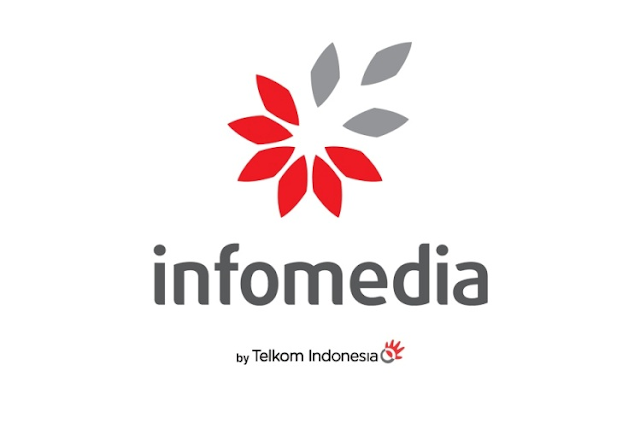 Lowongan Kerja Terbaru PT Infomedia Nusantara