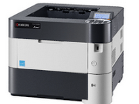 Kyocera ECOSYS P3055dn Drivers Download