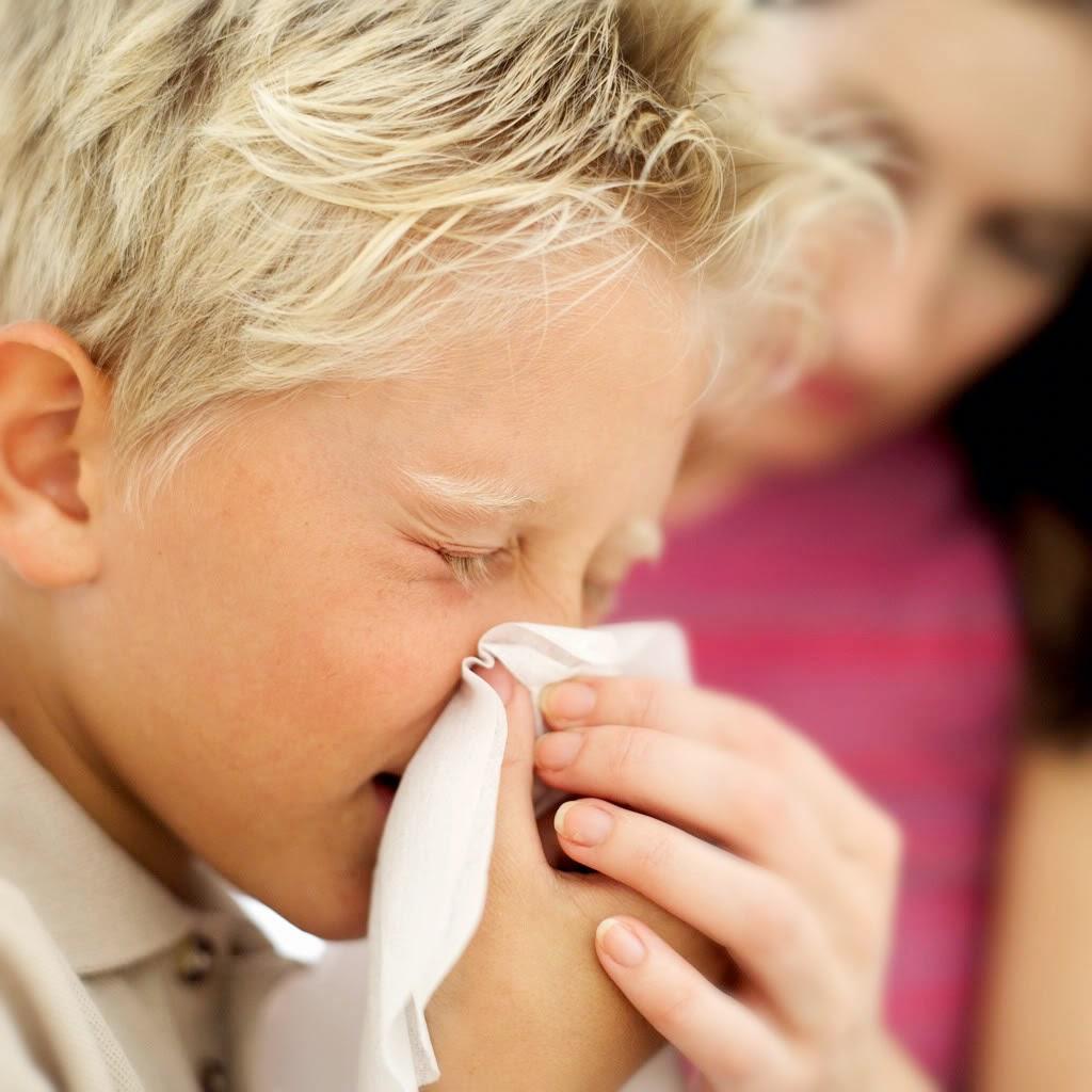 mengobati batuk tak kunjung sembuh