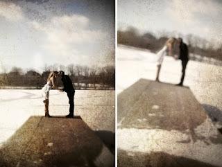 صور خطوبة - صور خلفيات تهنئة بالخطوبة