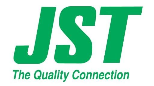 Info Lowongan Kerja Cikarang Operator Produksi 2019 PT JST Indonesia