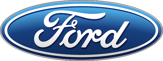 download logo ford svg eps png psd ai vector color free #logo #ford #svg #eps #png #psd #ai #vector #color #free #art #vectors #vectorart #icon #logos #icons #socialmedia #photoshop #illustrator #symbol #design #web #shapes #button #frames #buttons #apps #app #smartphone #network