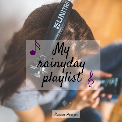 rainy day songs, ed sheeran songs