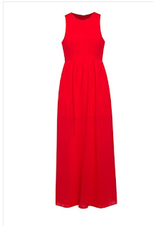 http://www.zalora.co.id/Poly-Chiffon-Maxi-Dress-812389.html