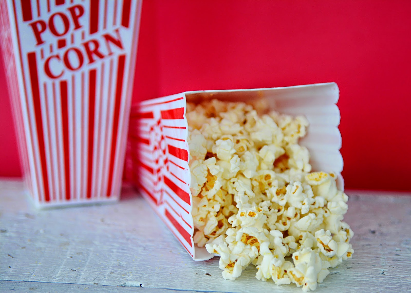 Popcorn or Field Corn   What's the Difference? - The Farmwife Crafts