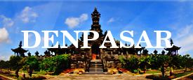 Kredit HP Di Denpasar Bali Tanpa Kartu Kredit, Kredit Handphone Di Denpasar Bali