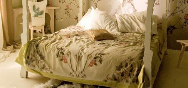 Hati-hati Jangan Sampai Menolak Ajakan Suami, Hingga Suami Marah Malaikat Akan Melaknat