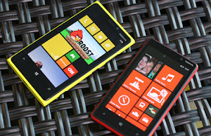 nokia lumia 920 vs iphone 5 vs galaxy s III, hasil jepretan kamera lumi a920