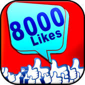 8000-Liker-v1.0-Latest-APK-Download-For-Android