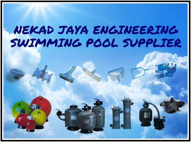 Kontraktor kolam renang malaysia pembinaan kolam renang for Swimming pool supplier malaysia