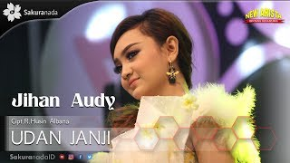 Download Lagu Jihan Audy - Udan Janji Mp3