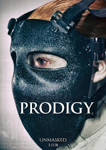 Prodigy Poster